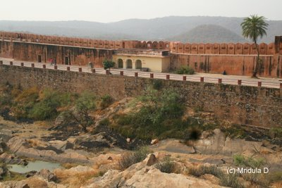 Forts & Places of Rajasthan