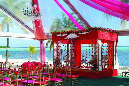 The Well Known Wedding Packages To India Mostly Favor Weddings Of Western Along With North Indian Where Ceremonies Run For A
